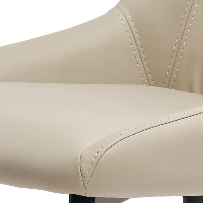 Стул Savannah White - дизайнерские товары на Take&Live