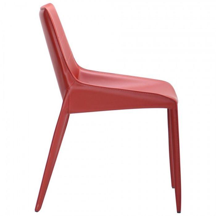 Стул Tuscan Red - дизайнерские товары на Take&Live