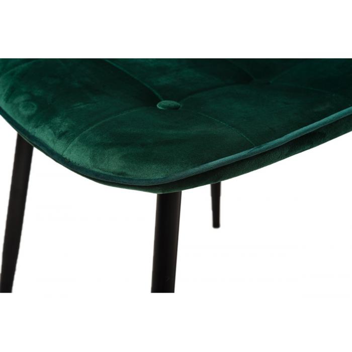 Стул VMМ-01-3 Green - дизайнерские товары на Take&Live