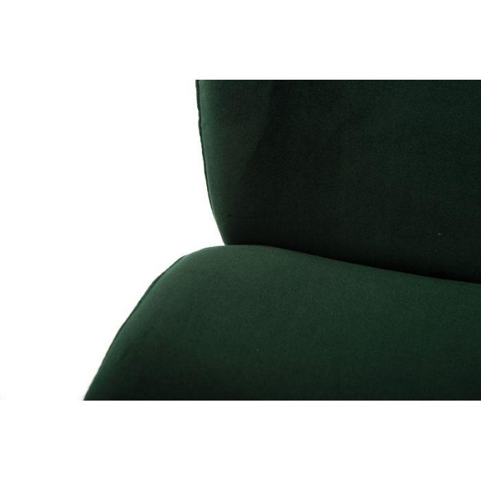 Стул VMM-32-3 Green - дизайнерские товары на Take&Live