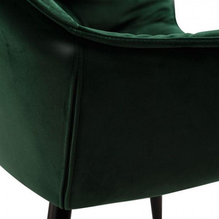 Стул VMM-65 Green - дизайнерские товары на Take&Live