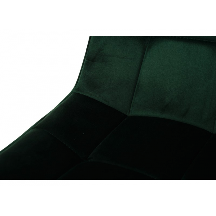 Стул VMN-46 Green - дизайнерские товары на Take&Live