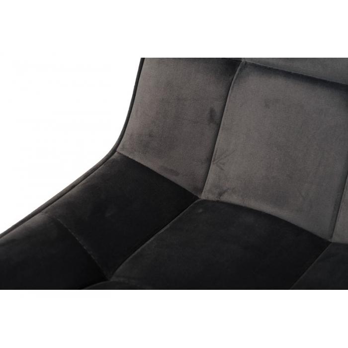 Стул VMN-46 Grey - дизайнерские товары на Take&Live