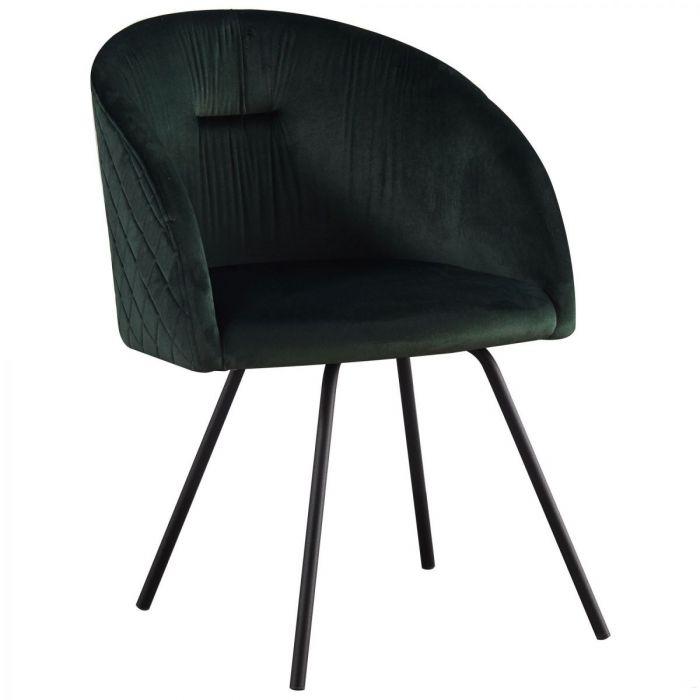 Кресло Sacramento Green - дизайнерские товары на Take&Live