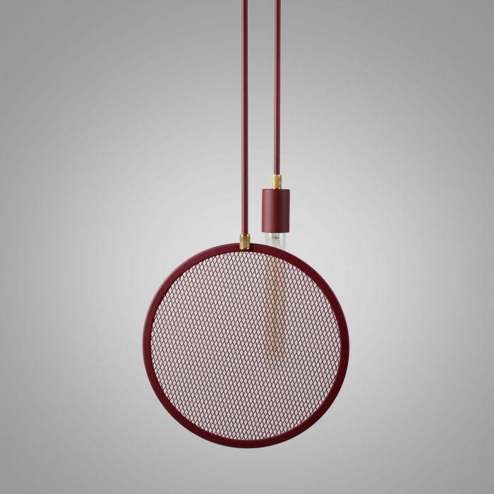 Светильник подвесной Inverted - дизайнерские товары на Take&Live