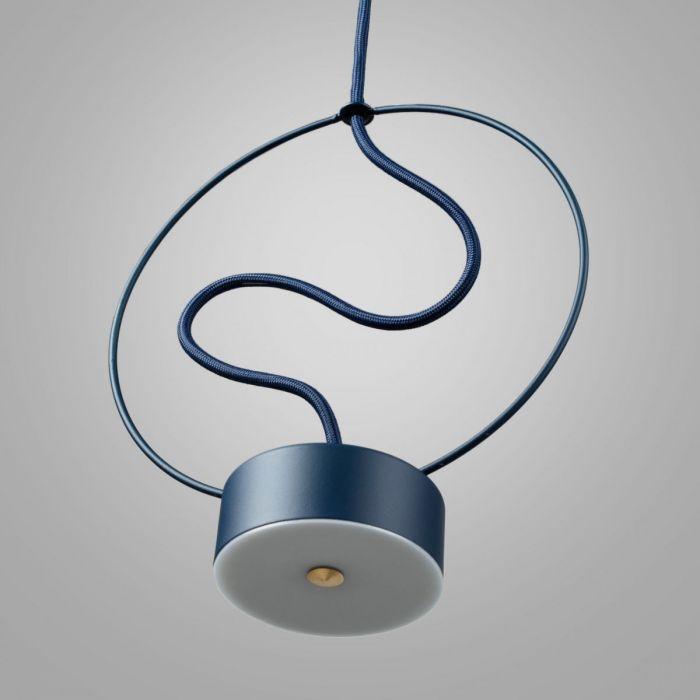 Светильник подвесной Slim - дизайнерские товары на Take&Live