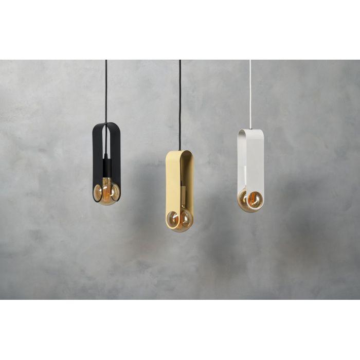 Светильник Clip - дизайнерские товары на Take&Live
