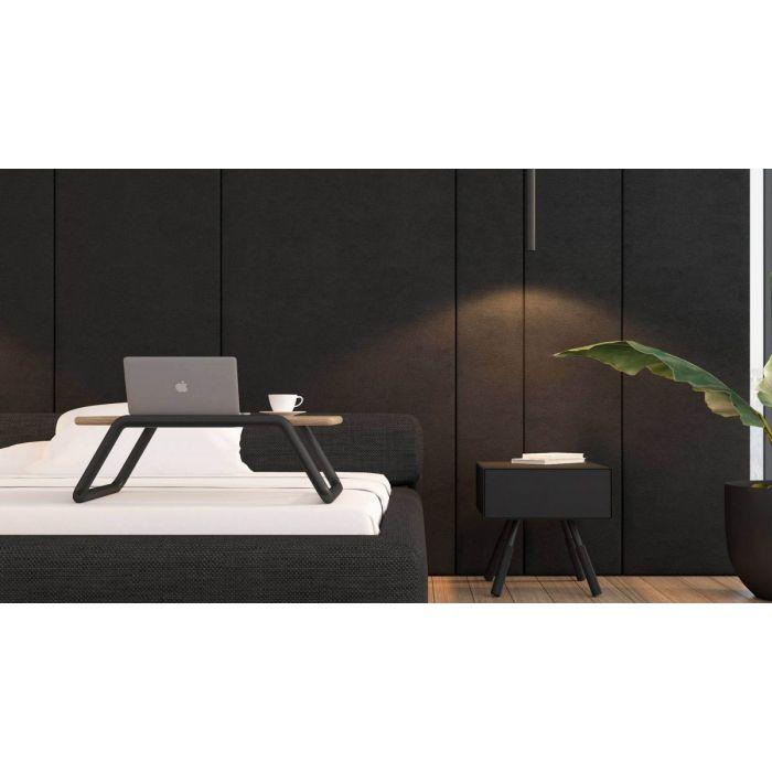Столик в кровать BT - дизайнерские товары на Take&Live