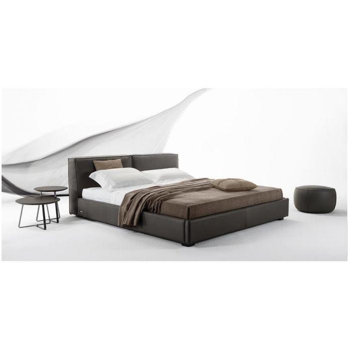 Кровать Toronto - дизайнерские товары на Take&Live