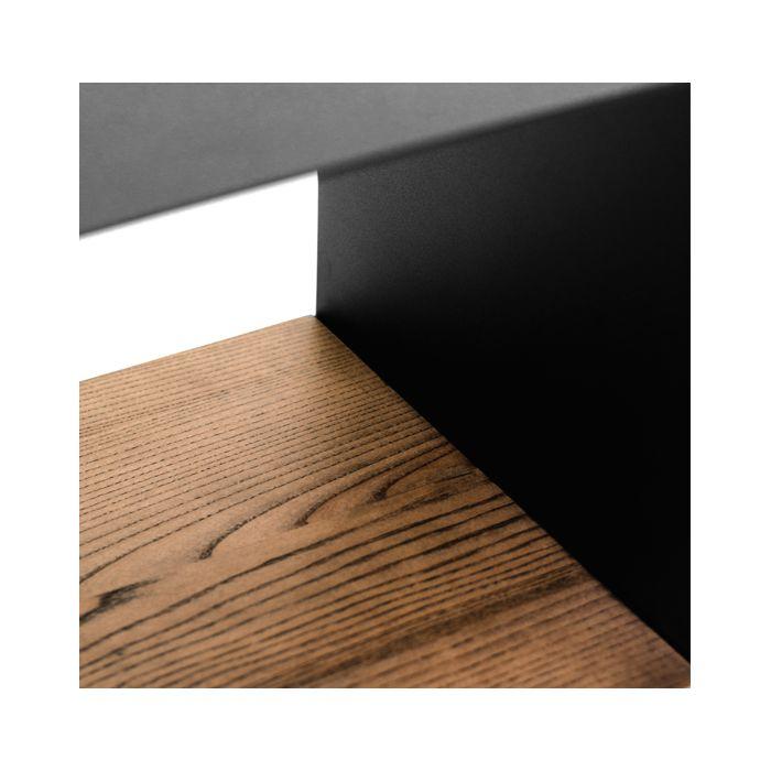 Тумба 03 - дизайнерские товары на Take&Live