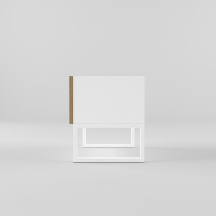Тумба ARRIS - дизайнерские товары на Take&Live