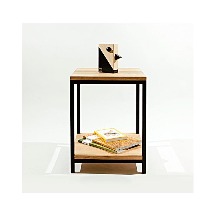Тумба Cube 01 - дизайнерские товары на Take&Live