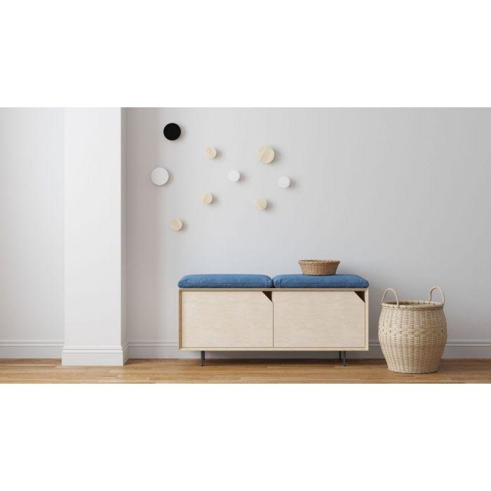 Тумба для обуви Origami - дизайнерские товары на Take&Live