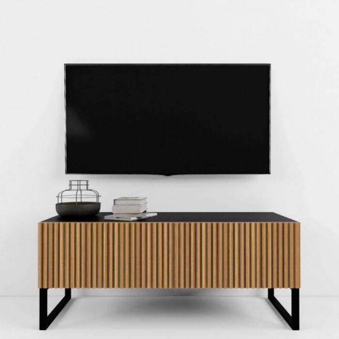 Тумба под телевизор ARRIS LOFT - дизайнерские товары на Take&Live