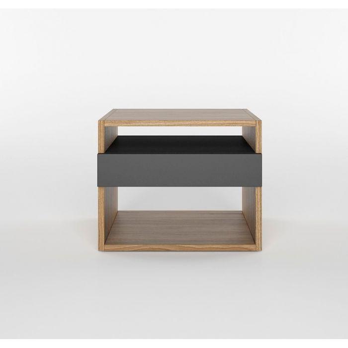 Тумба прикроватная NA01 - дизайнерские товары на Take&Live