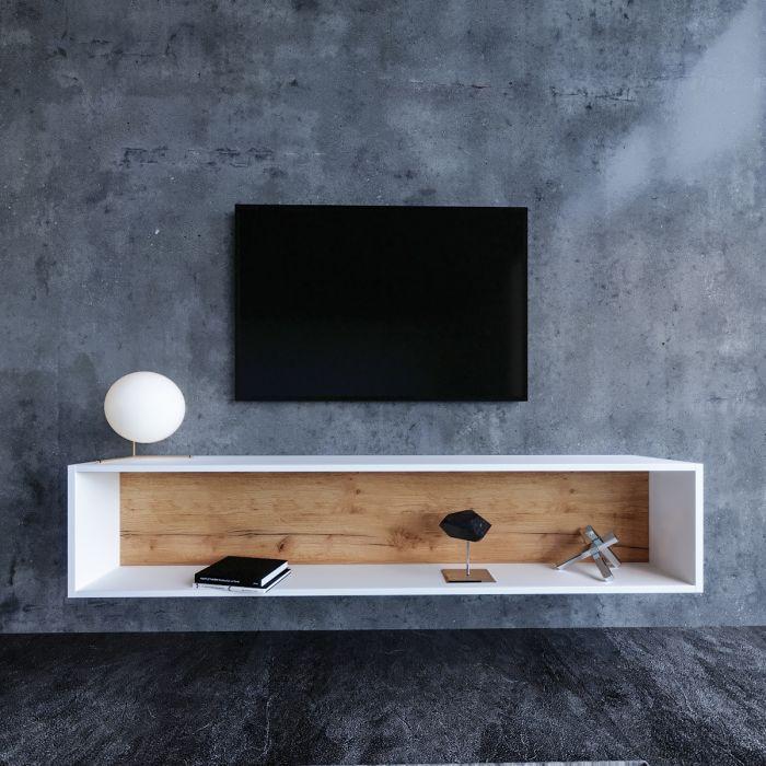 Тумба под телевизор D1.2 04 - дизайнерские товары на Take&Live