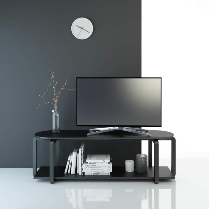 Тумба под телевизор DIOX - дизайнерские товары на Take&Live