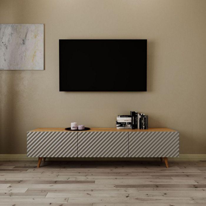 Тумба под телевизор TSZ1 01 - дизайнерские товары на Take&Live