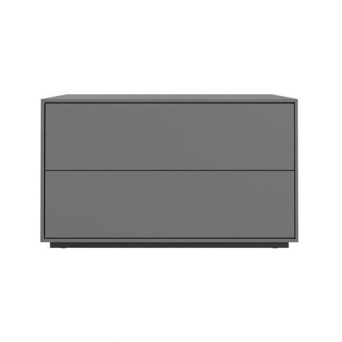 Тумба прикроватная Idea NS2 - дизайнерские товары на Take&Live