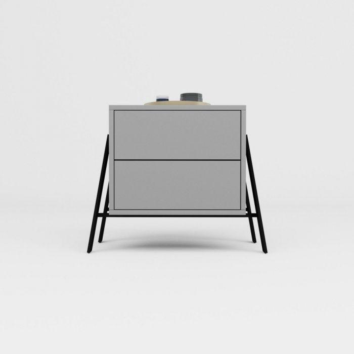 Тумба прикроватная TSD4 01 - дизайнерские товары на Take&Live