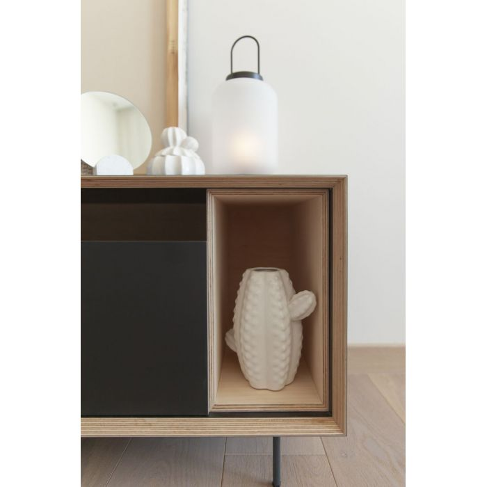 Тумба под телевизор Origami Maxi - дизайнерские товары на Take&Live