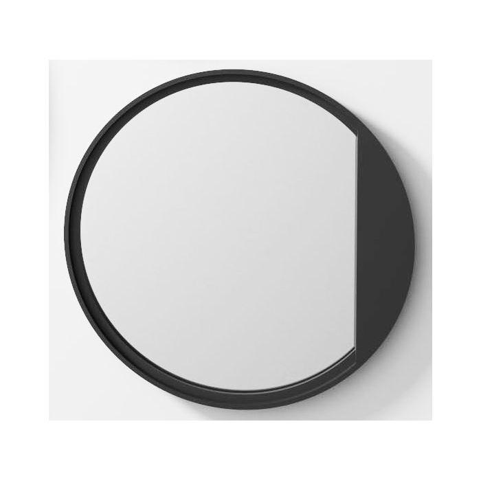 Зеркало VEGA - дизайнерские товары на Take&Live