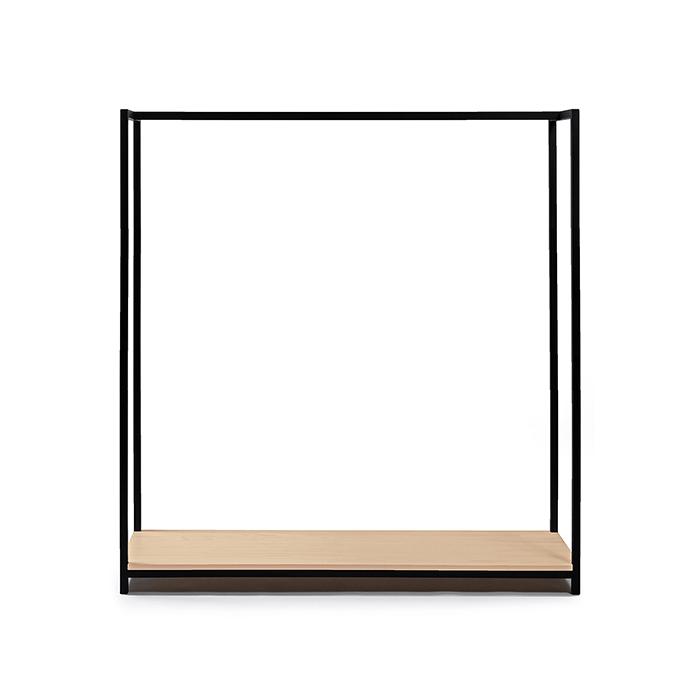 Вешалка для одежды Cube - дизайнерские товары на Take&Live