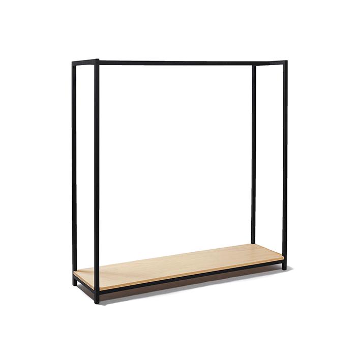 Вішалка для одягу Cube - дизайнерские товары на Take&Live