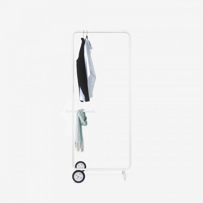 Вешалка JOU - дизайнерские товары на Take&Live