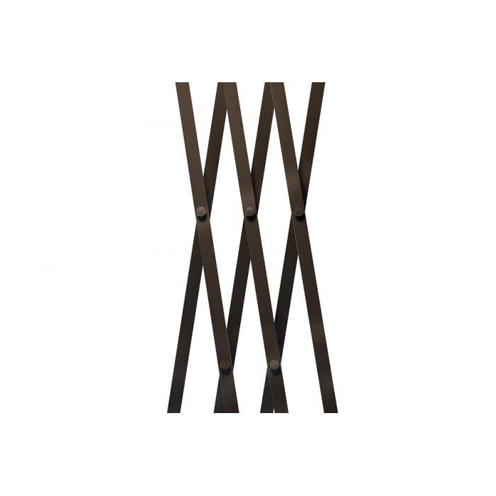 Вешалка Vatra - дизайнерские товары на Take&Live