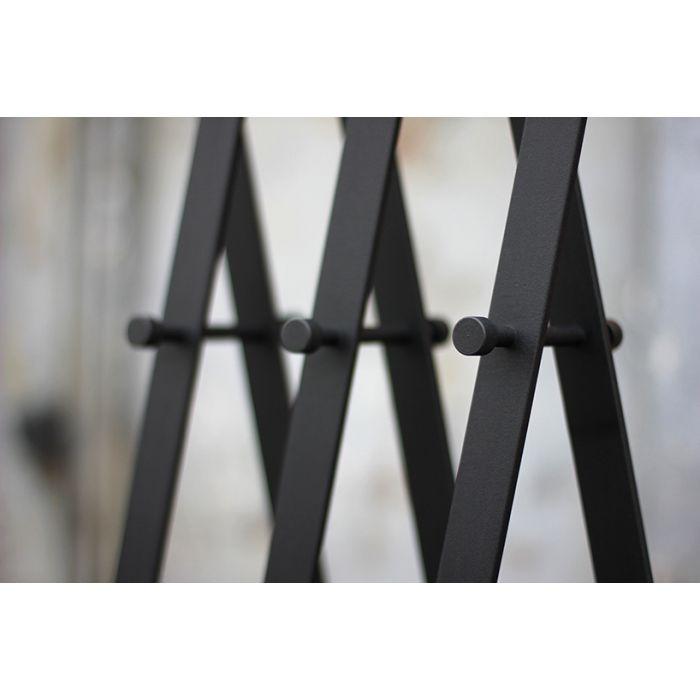 Вішалка Vatra - дизайнерские товары на Take&Live