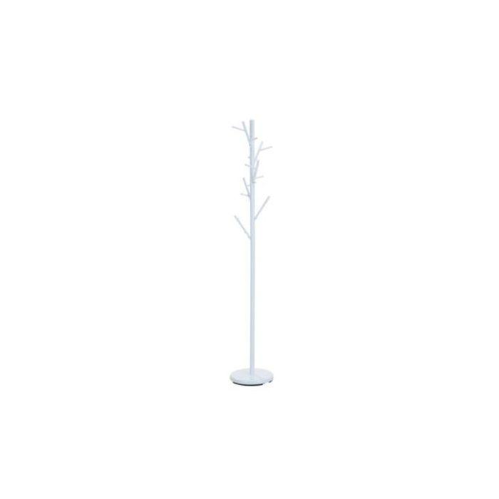 Вешалка напольная White Tree - дизайнерские товары на Take&Live