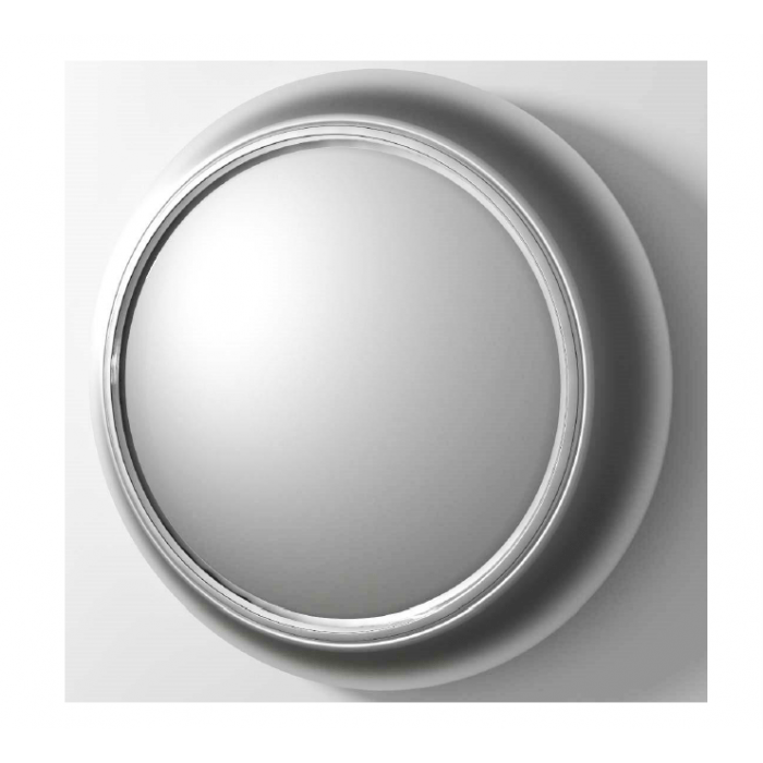 Зеркало AVALON - дизайнерские товары на Take&Live