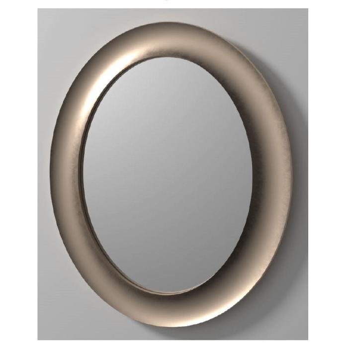 Зеркало BAGET_C - дизайнерские товары на Take&Live