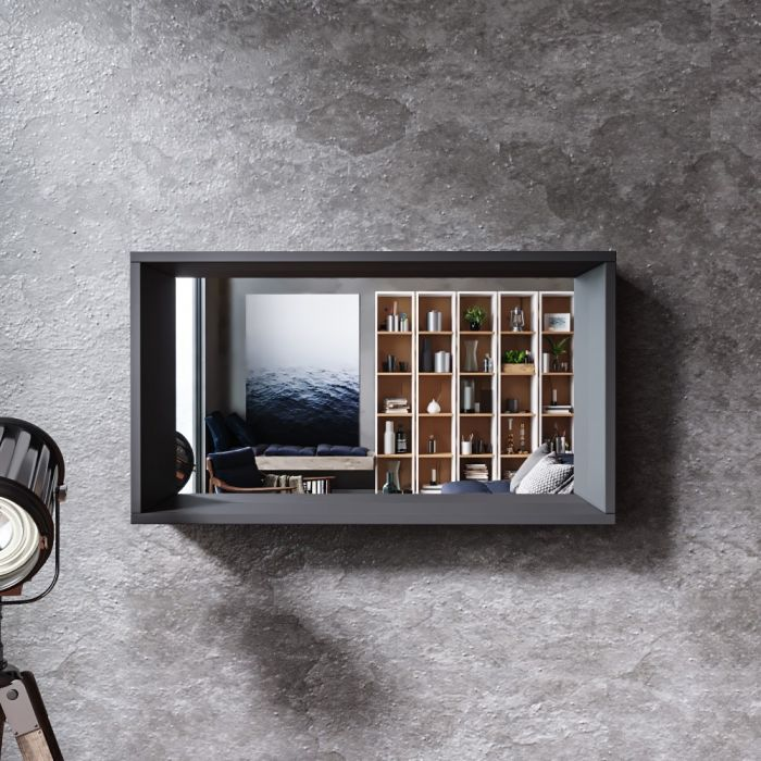 Зеркало D1.2 01 - дизайнерские товары на Take&Live