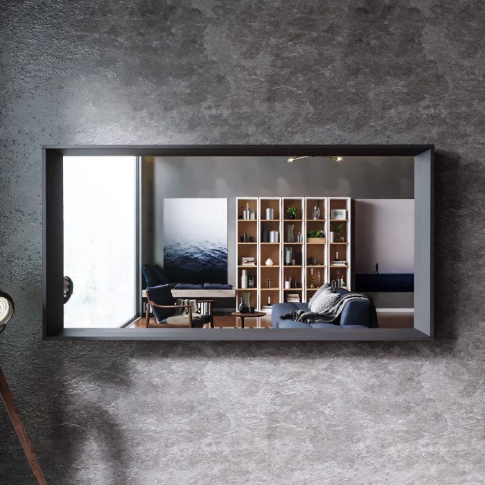 Зеркало D1.2 04 - дизайнерские товары на Take&Live
