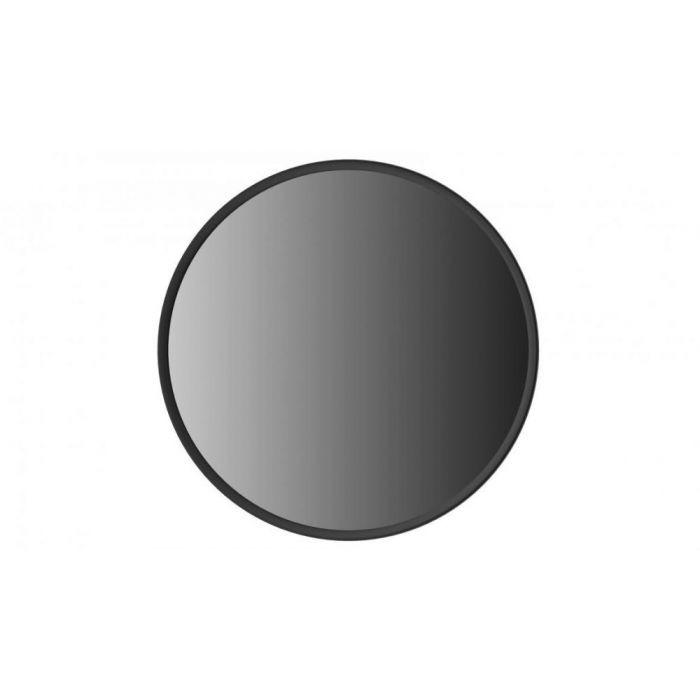 Зеркало Duoo - дизайнерские товары на Take&Live