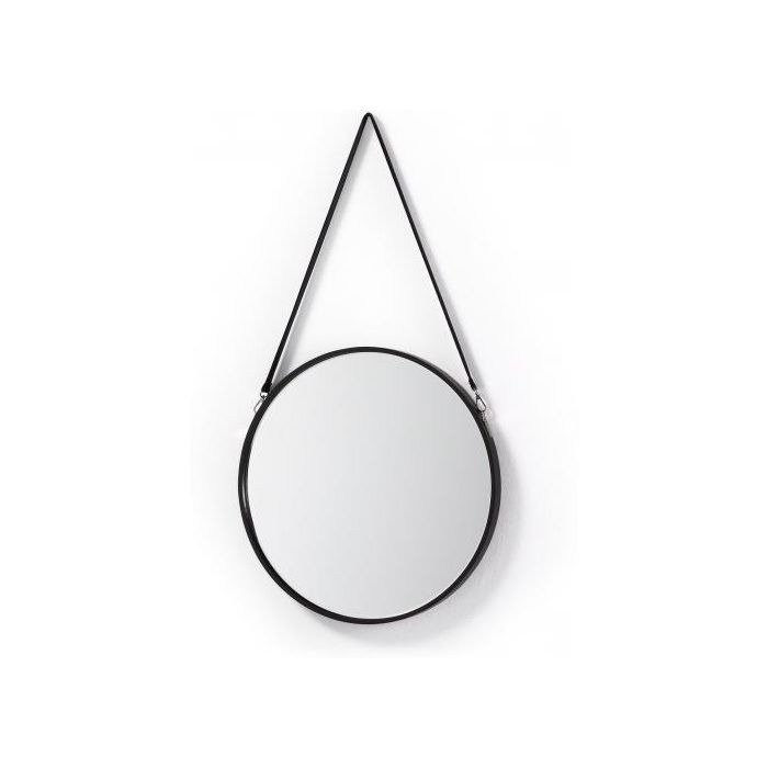 Зеркало EERTRIN - дизайнерские товары на Take&Live