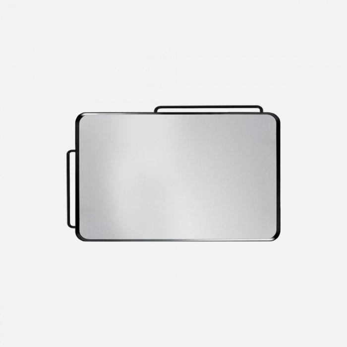 Зеркало G7 - дизайнерские товары на Take&Live