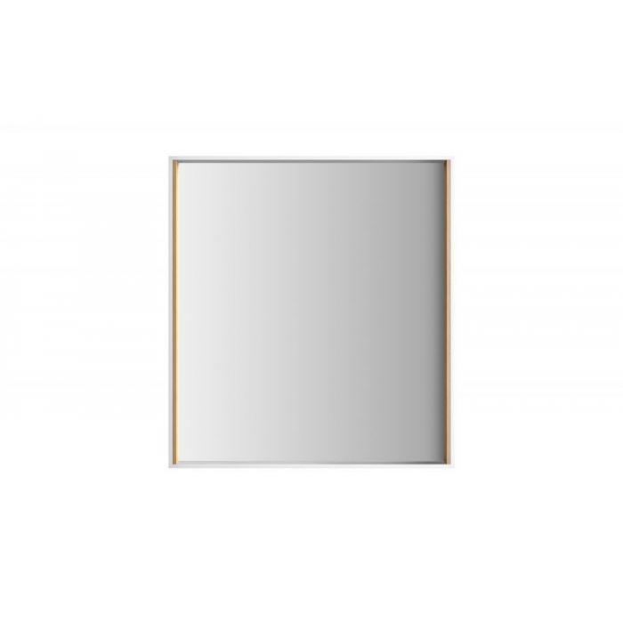 Зеркало GR2.09 - дизайнерские товары на Take&Live