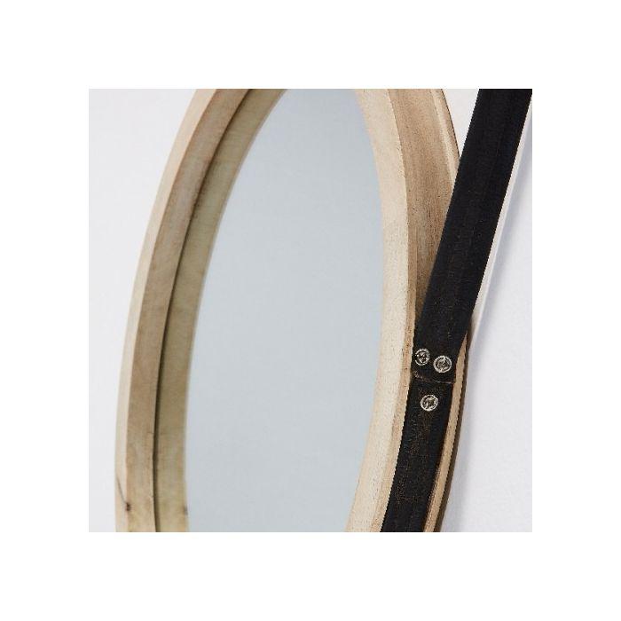 Зеркало GYDA - дизайнерские товары на Take&Live