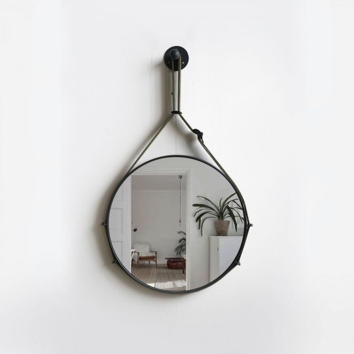 Зеркало Hublot F - дизайнерские товары на Take&Live