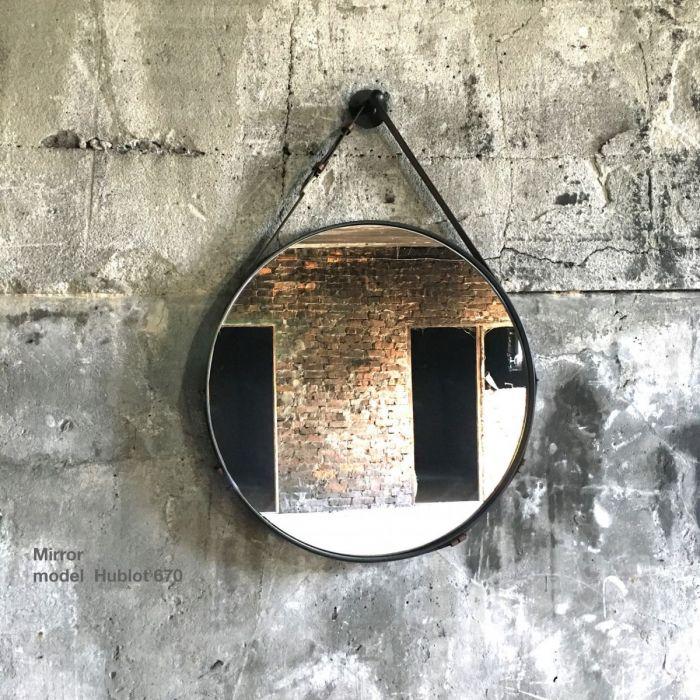 Зеркало Hublot - дизайнерские товары на Take&Live