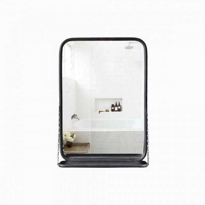 Зеркало L22 - дизайнерские товары на Take&Live