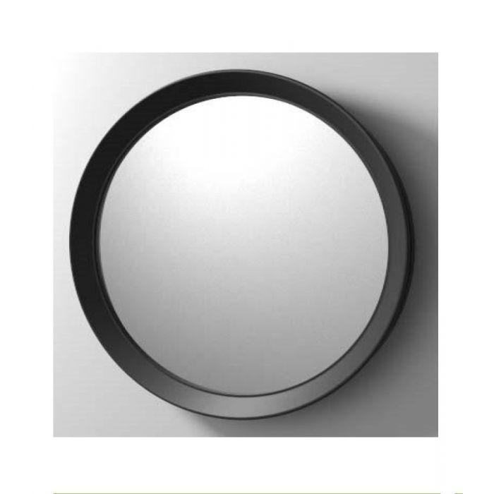 Зеркало LEYA - дизайнерские товары на Take&Live