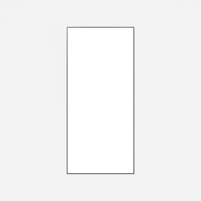 Зеркало напольное B5 - дизайнерские товары на Take&Live