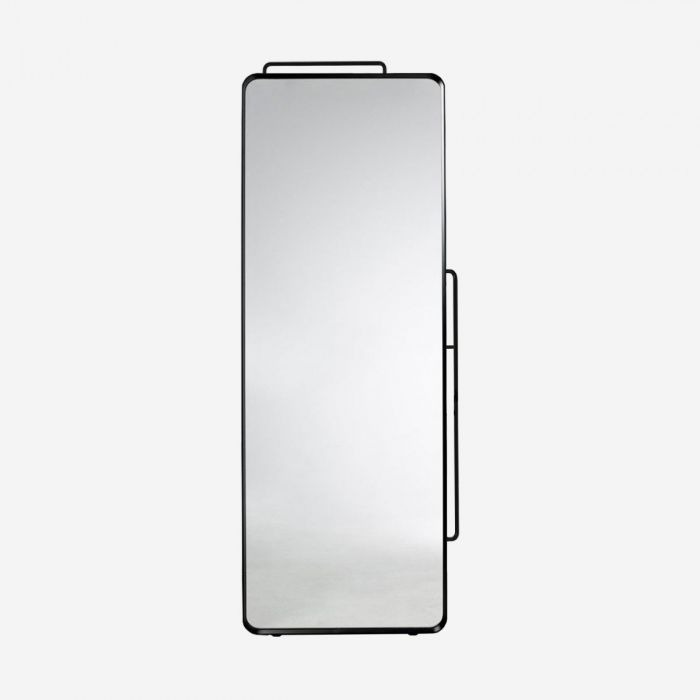 Зеркало напольное G7 - дизайнерские товары на Take&Live