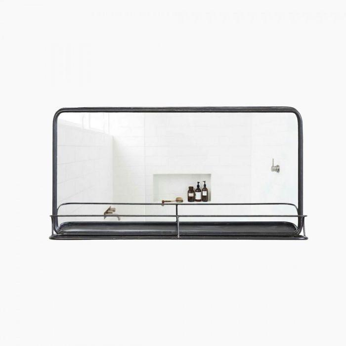 Зеркало NG1 - дизайнерские товары на Take&Live