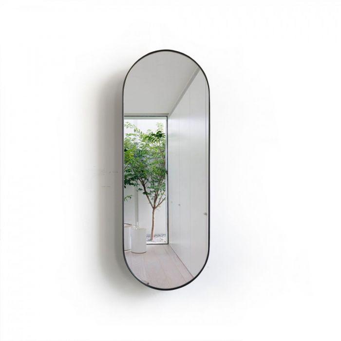 Зеркало Adolf - дизайнерские товары на Take&Live