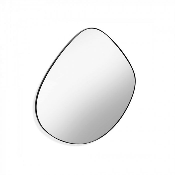 Зеркало Anera - дизайнерские товары на Take&Live
